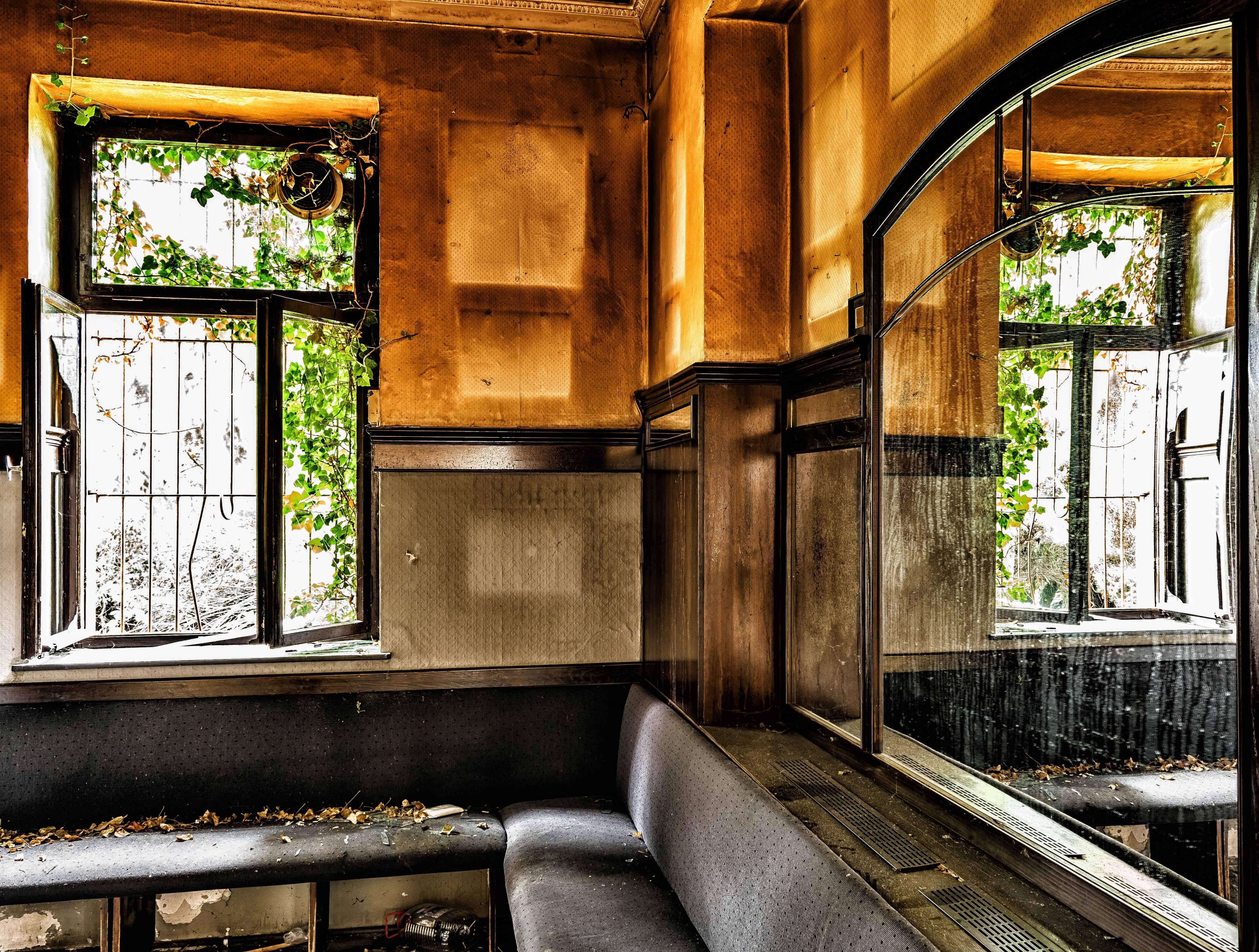 Image libre maison architecture fen tre int rieur for Architecture fenetre