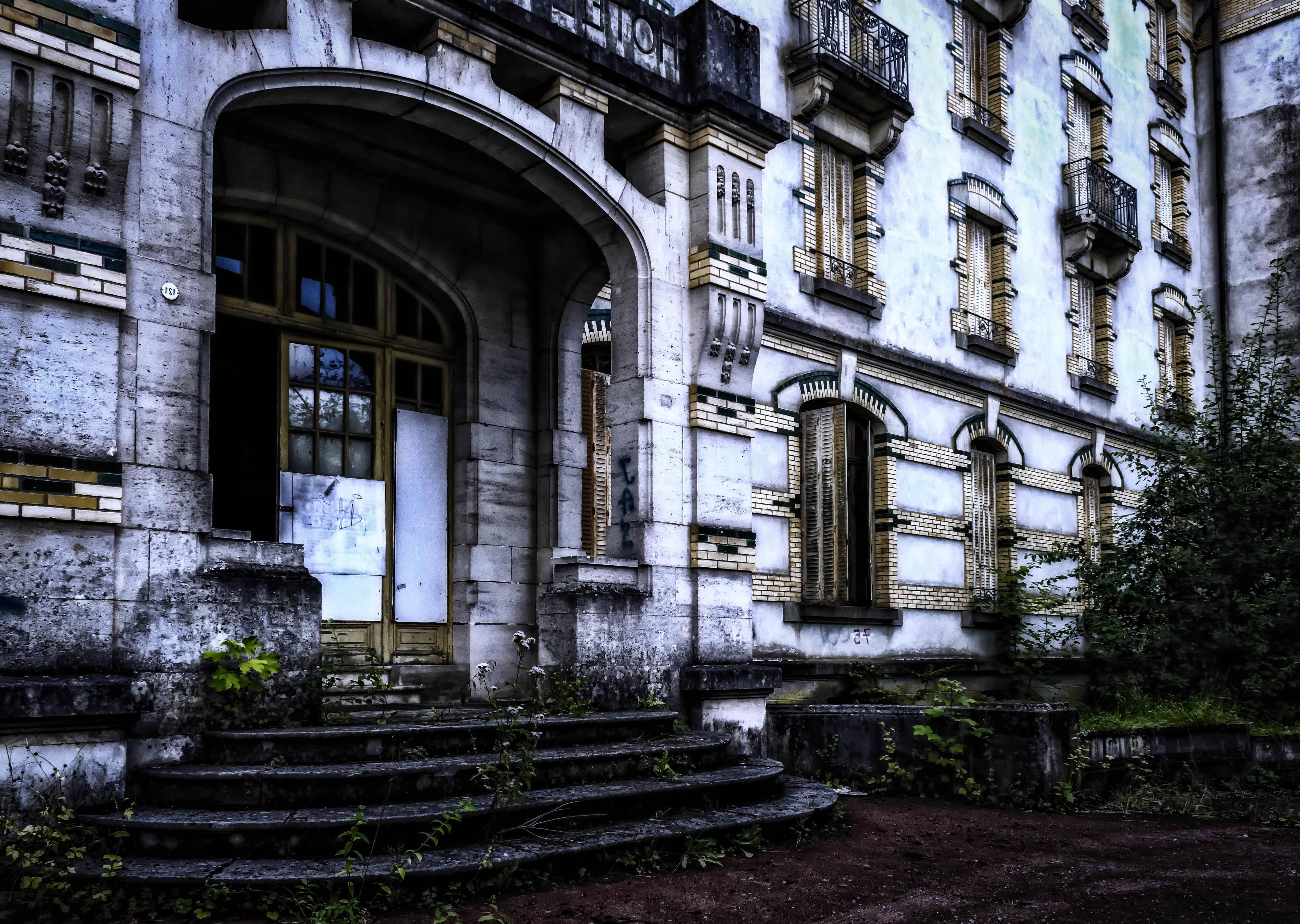 Image libre maison architecture ancien fen tre plein air for Architecture fenetre
