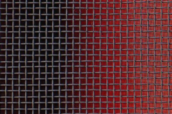 texture, metal, material, iron, rust, shape, art, pattern, fence, pattern, design