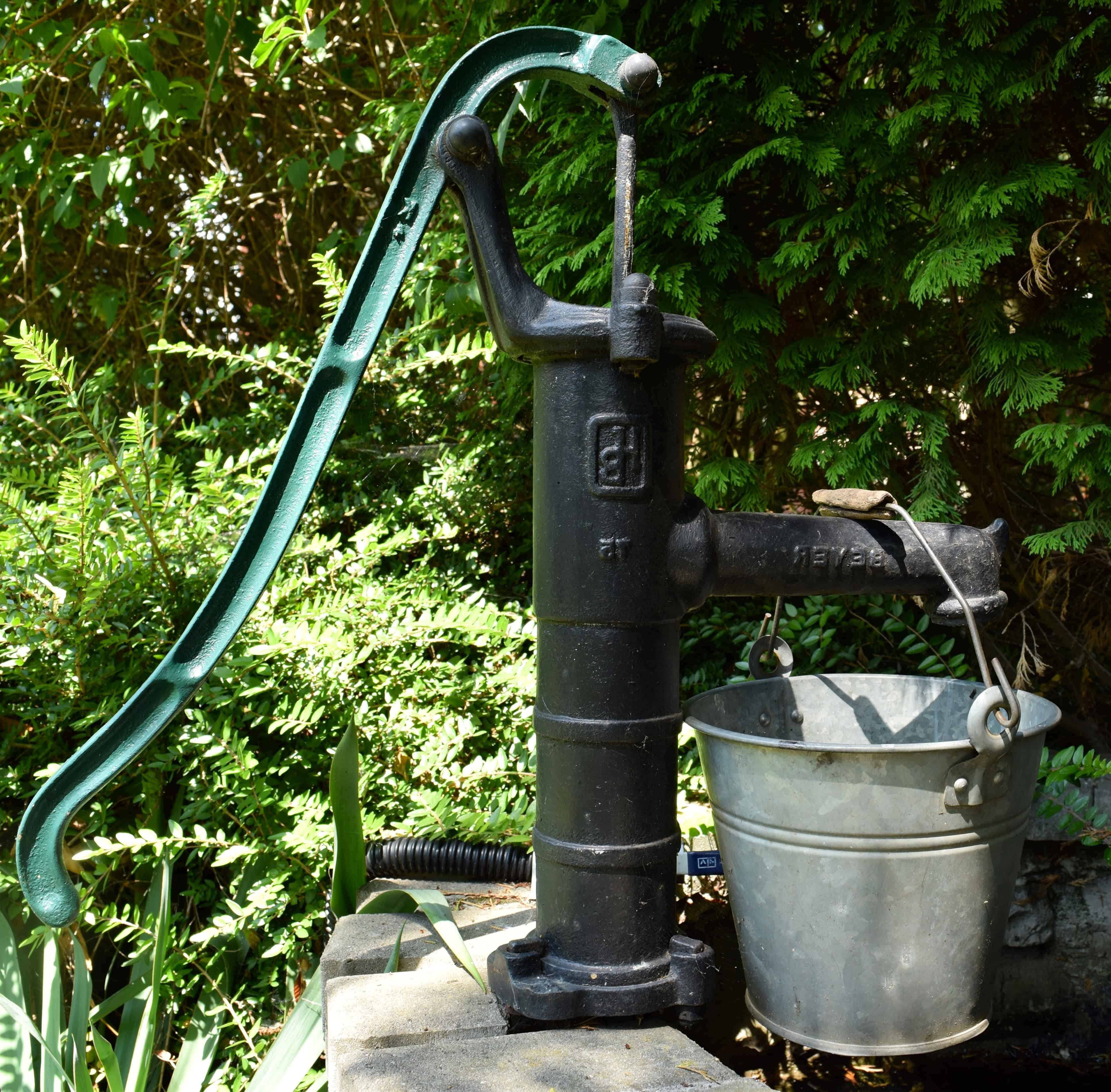 garden faucet. Water Pump, Garden, Faucet, Irrigation, Environment, Backyard, Steel, Equipment Garden Faucet T