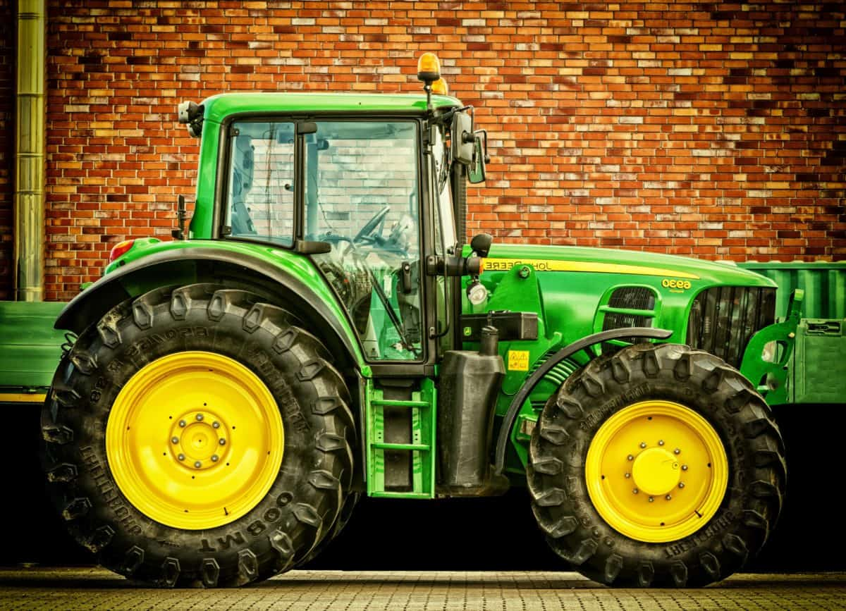 machine, machinery, tractor, wheel, vehicle, agriculture