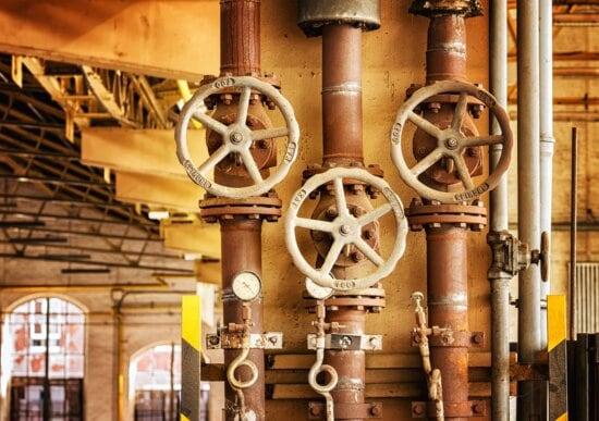 factory, petroleum, steel, iron, industry, machinery, technology, equipment