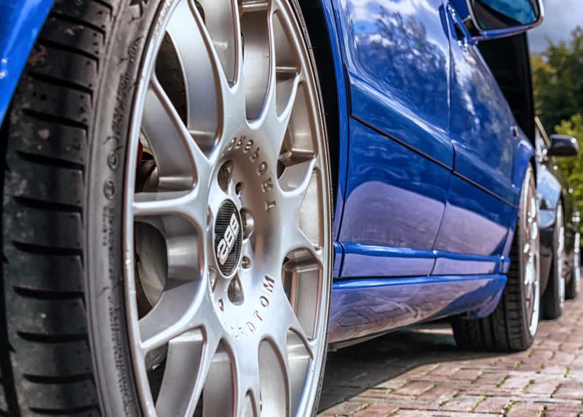 drive, chrome, car, tire, vehicle, wheel, automotive