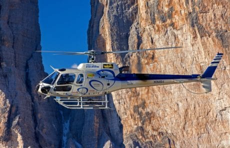 nature, mountain, outdoor, helicopter, aircraft, vehicle, flight