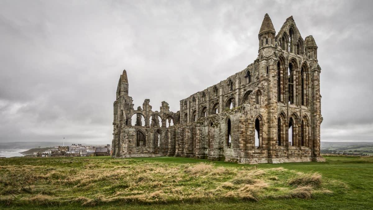 edad, religión, iglesia, arquitectura, antiguo, Catedral, torre