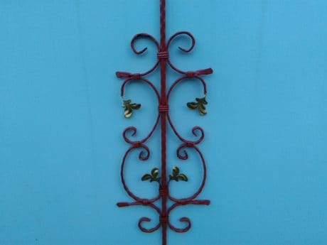 handmade, antique, metal, old, abstract, iron, texture, metalwork
