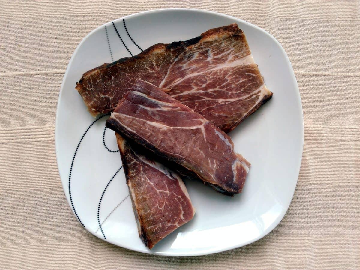 sehr lecker, Rindfleisch, Fleisch, Abendessen, Schweinefleisch, Lebensmittel, Essen, Steak
