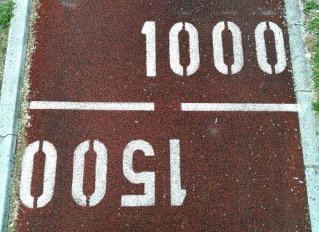sign, design, typography, road, asphalt, ground, athletics, sport