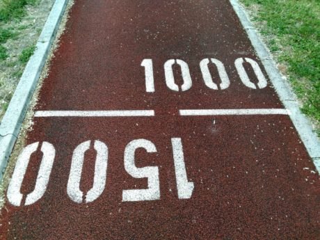 start, athletics, signal, road, asphalt, ground, sport