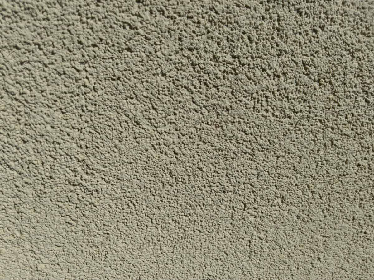 béton, construction, ciment, texture, motif, Pierre