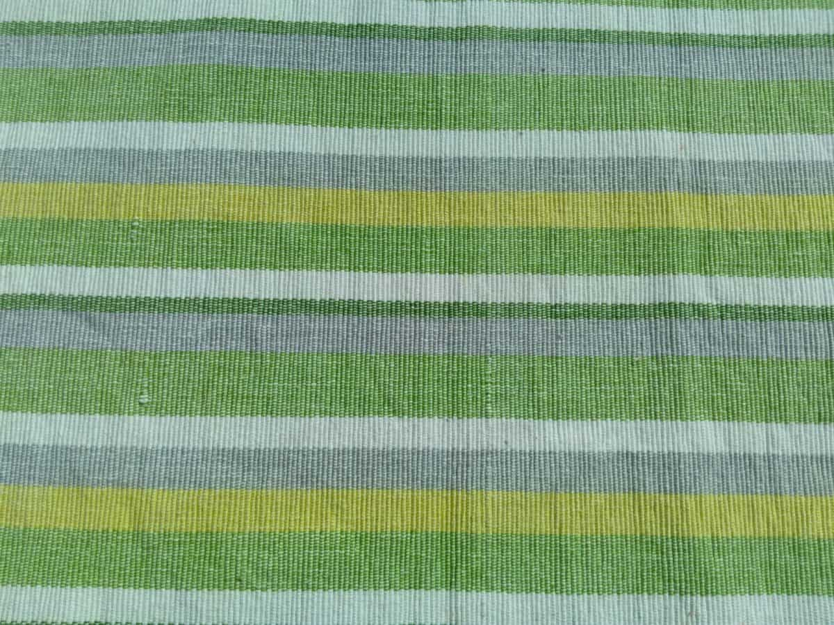 cotton, fiber, textile, canvas, linen, pattern, abstract