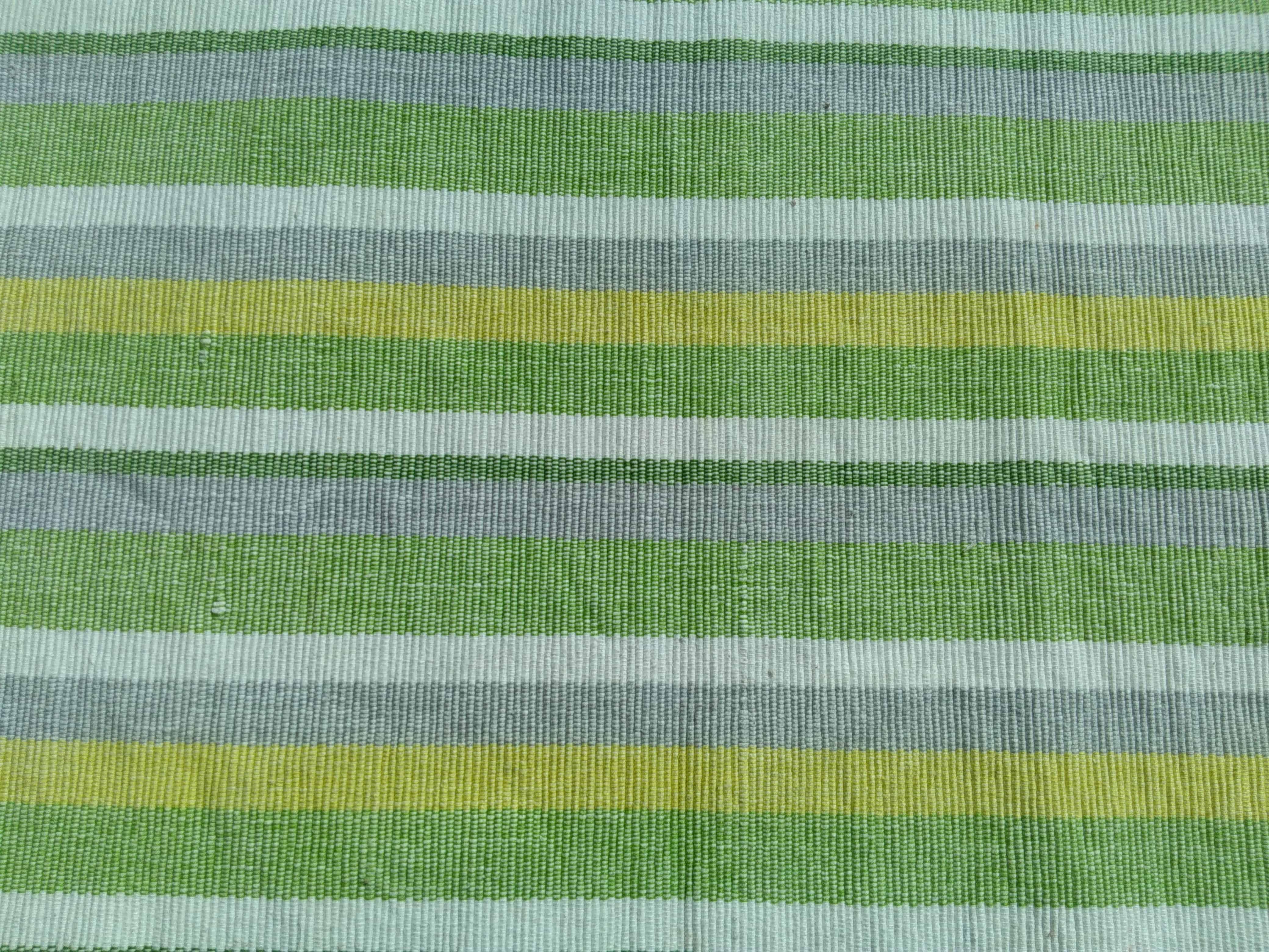 Imagen gratis: algodón, fibra, textil, lona, lino, patrón, Resumen