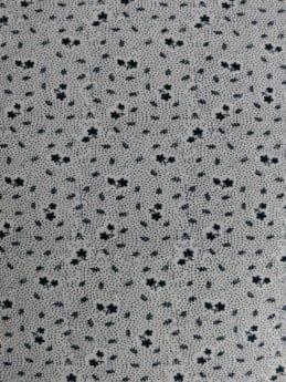 umjetnosti, tekstila, apstraktni, geometrijski uzorak, dizajn, teksture