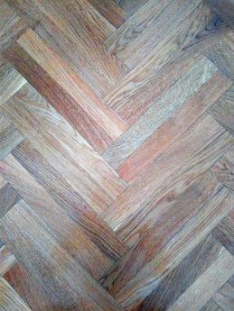 Zimmerei, Textur, Hartholz, Parkett, abstrakt, Muster, Boden