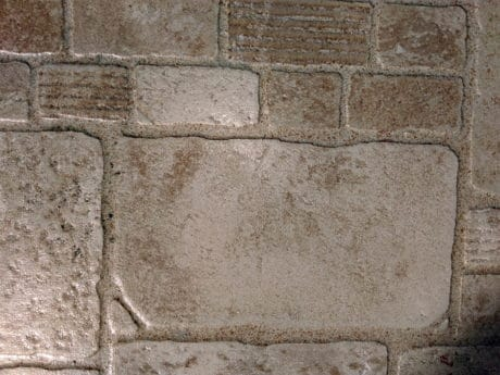 old, pattern, brick, stone, cement, concrete, wall, texture