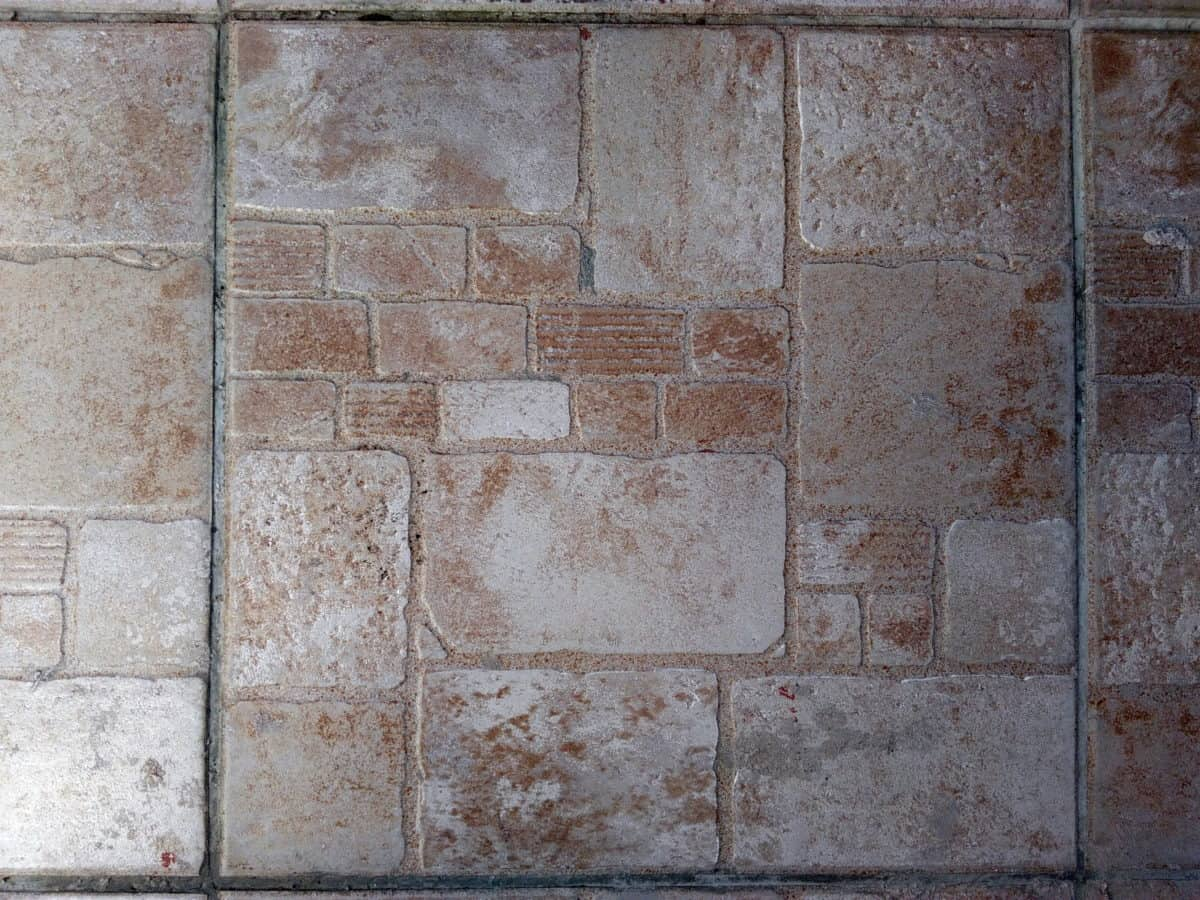 pattern, old, wall, stone, brick, concrete, texture, cement