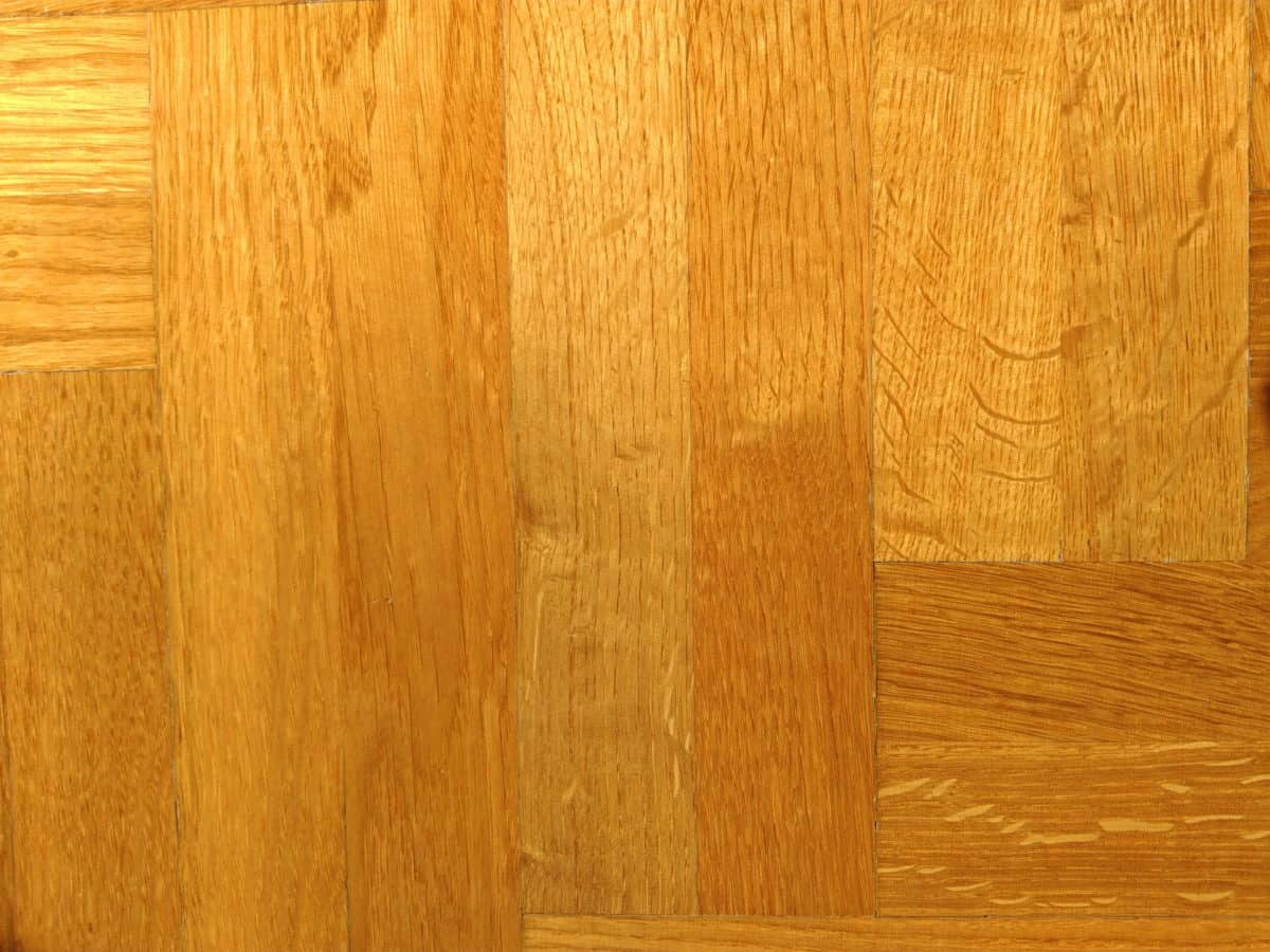 Eiche, Zimmerei, Wand, Möbel, Holz, Boden, Parkett, Hartholz