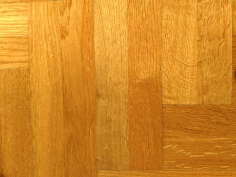 oak, carpentry, wall, furniture, wood, floor, parquet, hardwood