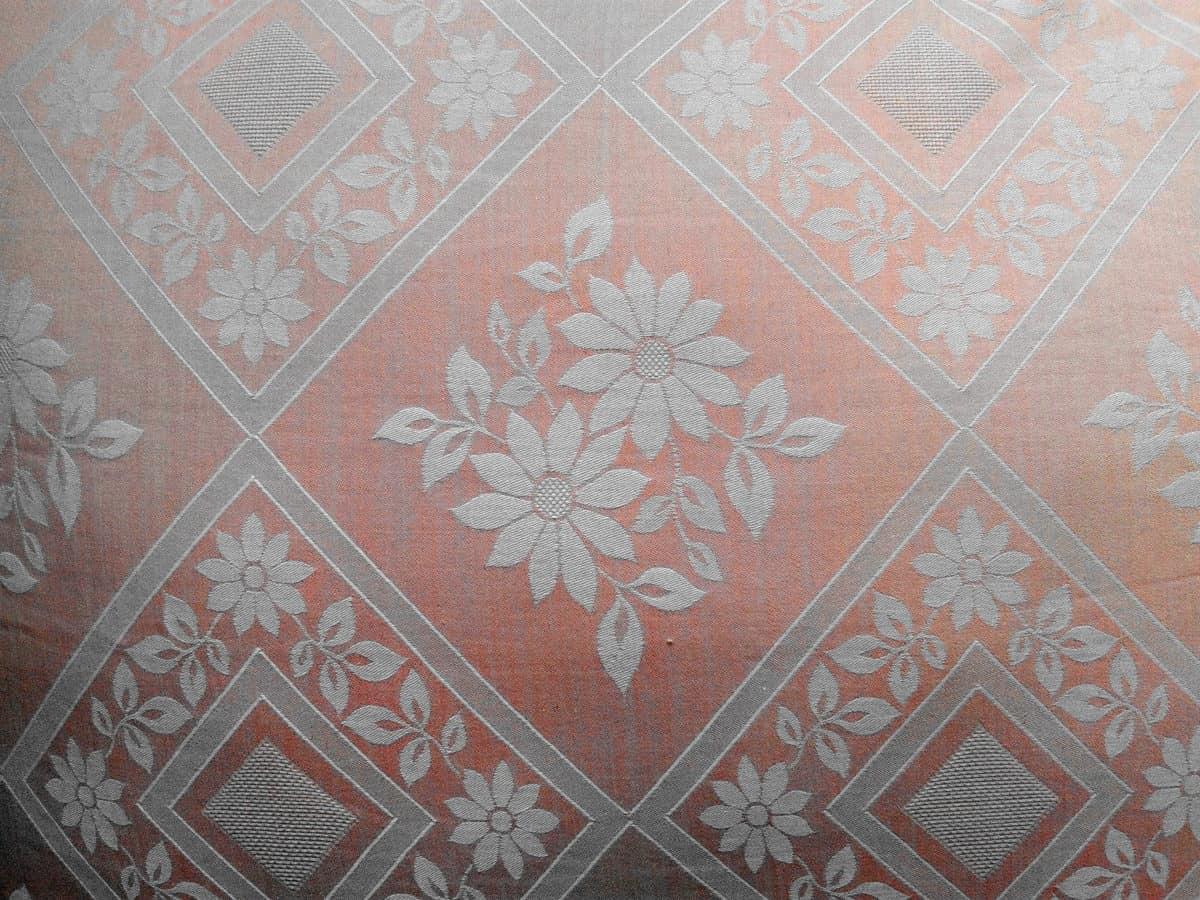 изкуството, антични, модел, абстрактни, текстура, textil, викторианска ретро, дизайн