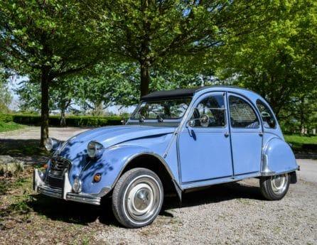 vehículo antiguo, coche, vehículo, ruedas, auto, automóvil, transporte
