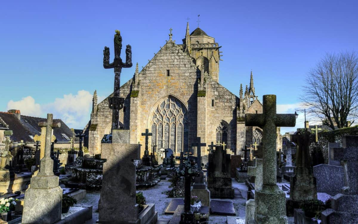Cementerio, torre, al aire libre, arquitectura, religión, iglesia