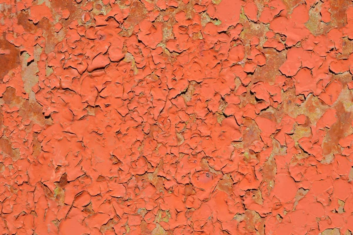 Résumé, motif, texture, peinture extérieure, rouille, matérielle,