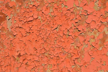 abstract, pattern, texture, outdoor, rust, material, paint