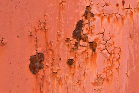 paint, rust, old, texture, wall, grunge, material, detail
