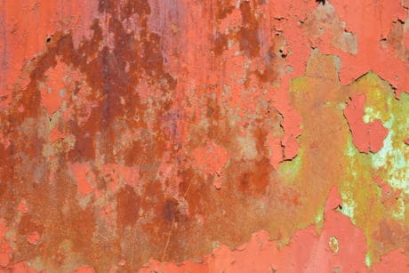 paint, rust, abstract, texture, pattern, retro, wall, old, grunge