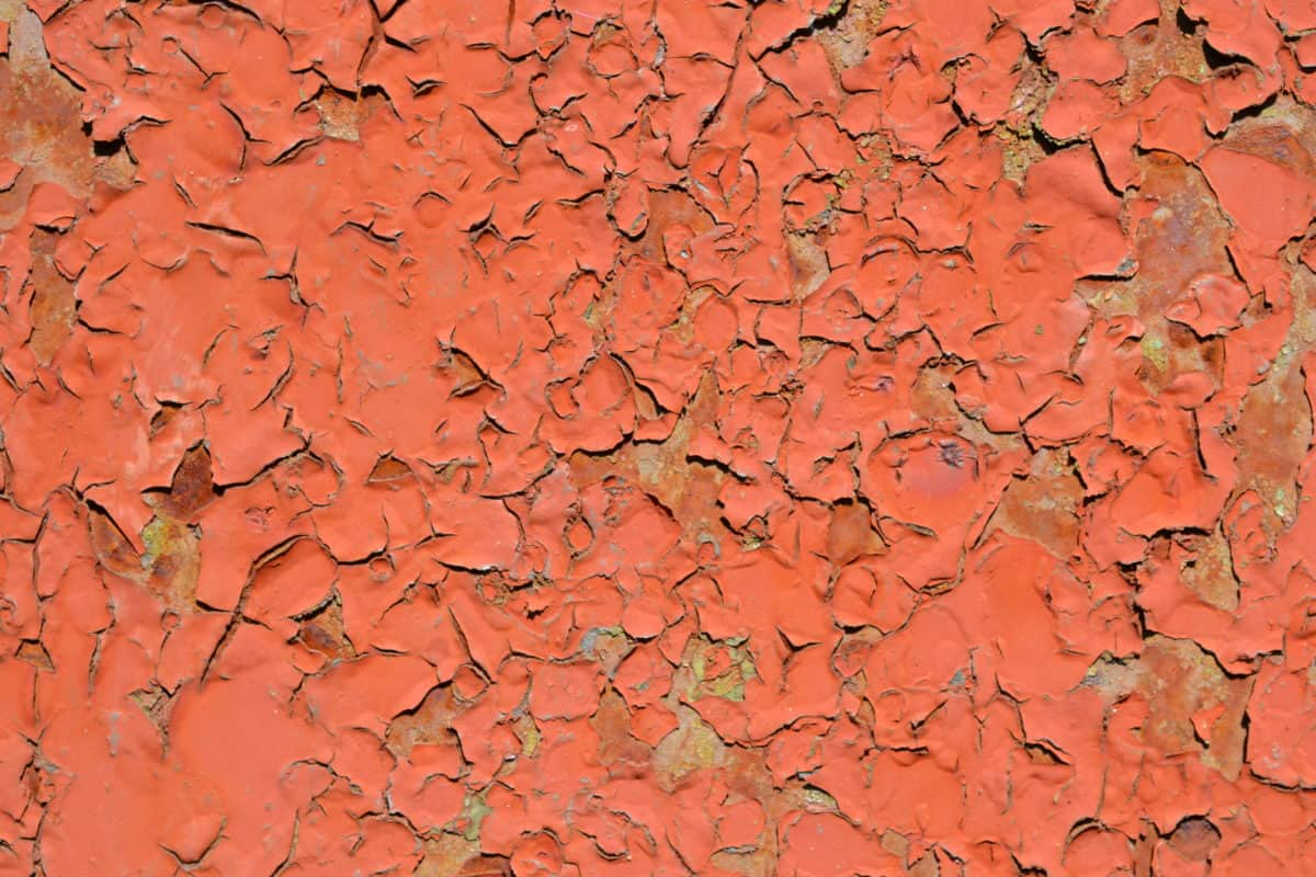 orange Farbe, abstrakt, Textur, Muster, Farbe, Design, outdoor, Wand