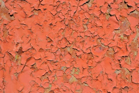 paint, orange color, abstract, texture, pattern, design, outdoor, wall