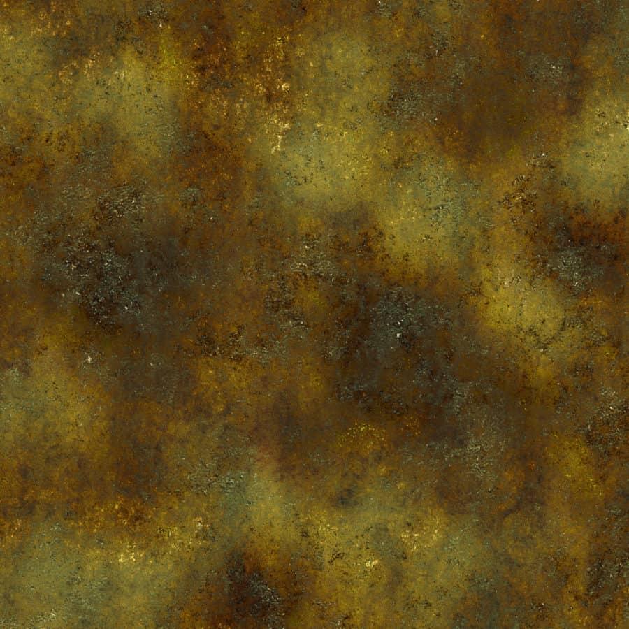 Retro, Rost, Metall, Muster, abstrakt, Antiquität, Eisen, Textur