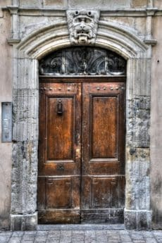 doorway, entrance, house, architecture, door, wood, old, outdoor