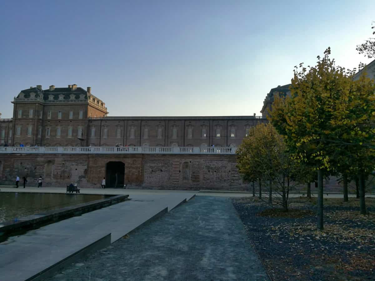 city, architecture, museum, castle, palace, residence, house