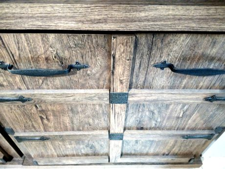 wood, texture, furniture, carpentry, construction, rustic, texture, material, old, material