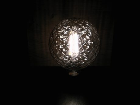 electric lamp, art, dark, reflection, energy, design, crystal, chandelier, shadow