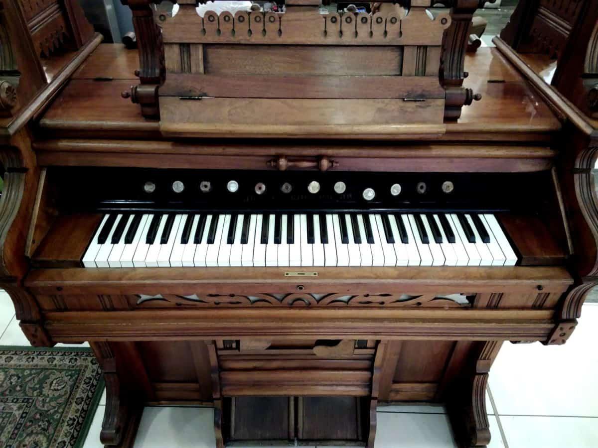 музика, звук, музикант, пиано, класически инструмент, дърво