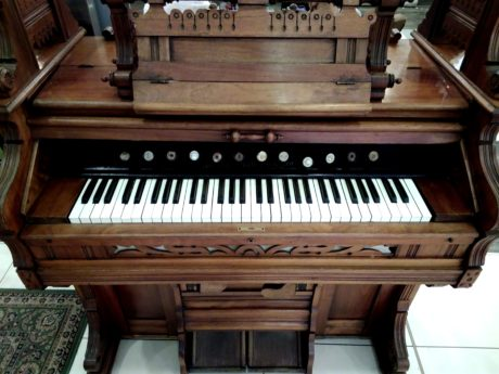 music, sound, musician, piano, classic instrument, wood