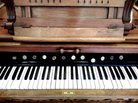 wood, music instrument, classic, piano, harmony, sound, object
