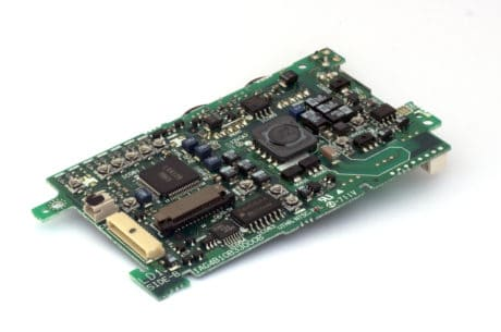 component, circuit, motherboard, semiconductor, computer, memory, electronics