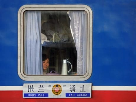 train, window, passenger, window, transportation, vehicle
