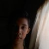 Ricky Setiawan rickysetiawan1234567