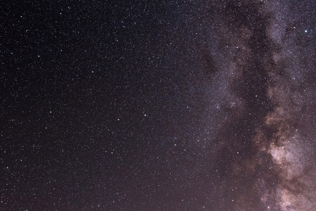 Oběžná dráha, infinity, astrologie, souhvězdí, průzkum, galaxie, tmavé, astronomie