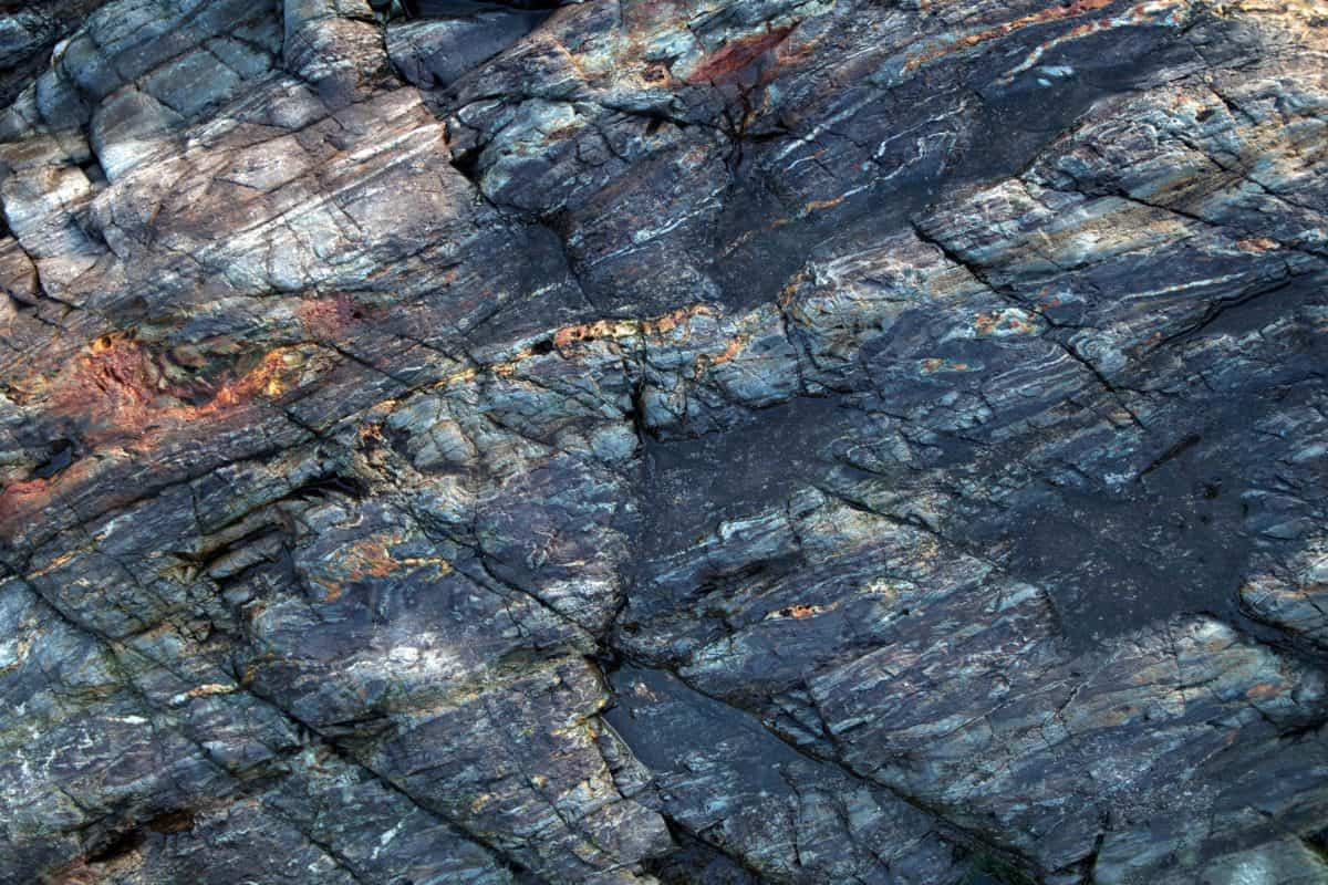Free Picture Granite Abstract Stone Nature Pattern
