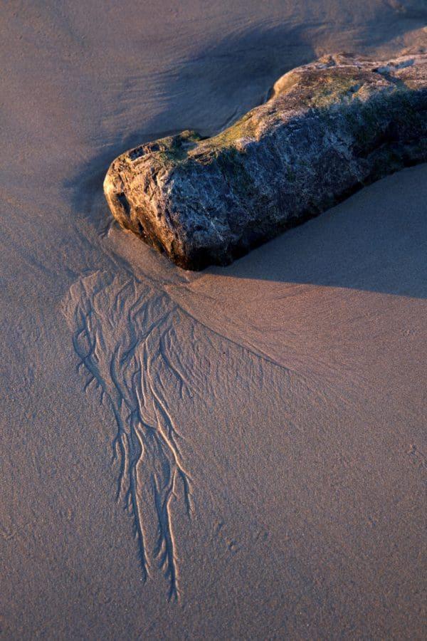 desierto, arena, tierra, naturaleza, piedra, sombra, naturaleza, paisaje