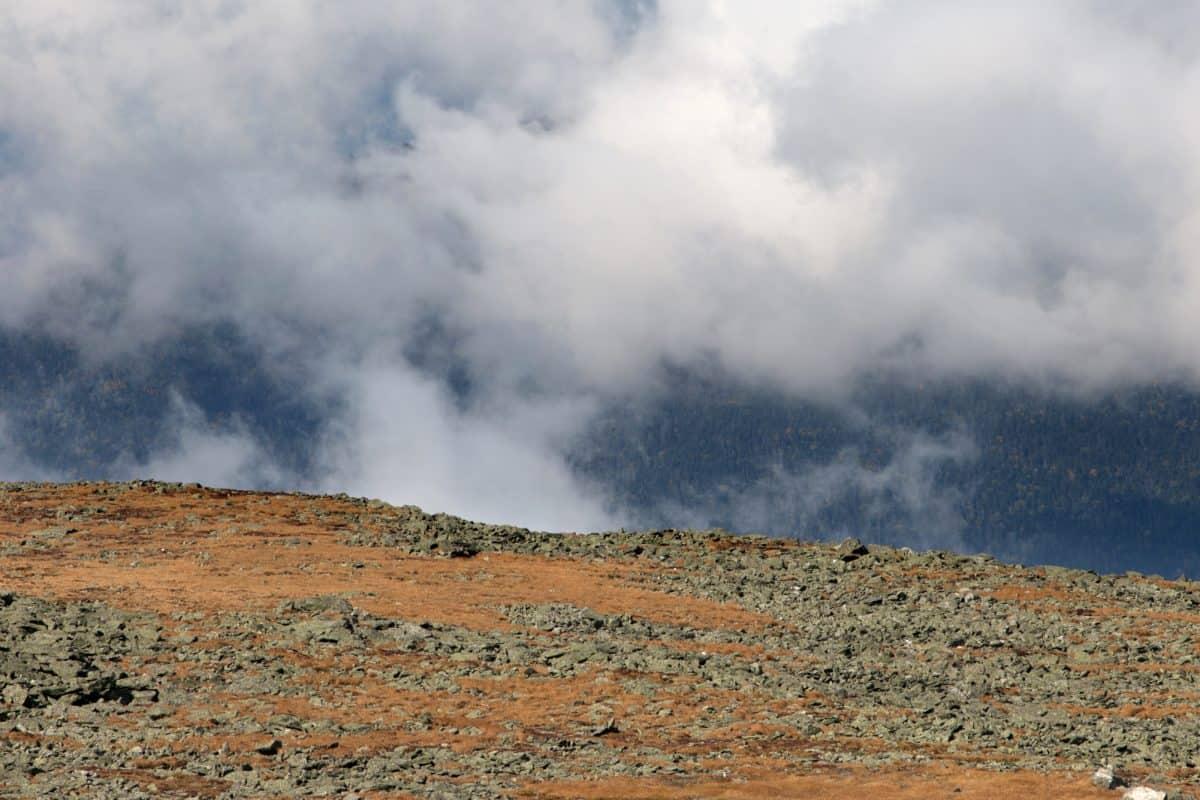 colline, ciel, nature, paysage, steppe, terre, terre déserte, en plein air,
