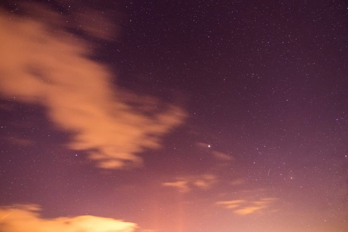 constellation, astronomy, landscape, galaxy, exploration, sky