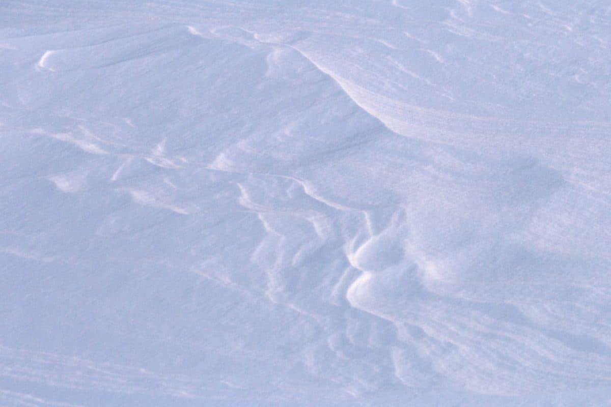 blanco, invierno, frío, luz, paisaje, nieve, hielo, cielo, naturaleza