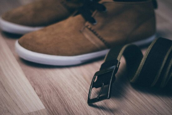 footwear, leather, fashion, wood, floor, shoe, indoor