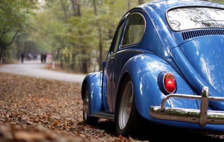 Oldtimer, antikk, bil, bil, auto, bil, transport, hjul, hastighet